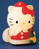 kitty-santa.jpg