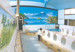 bathhouse-art
