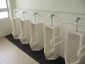 toilets-in-japan1