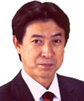 shiozaki-2.jpg