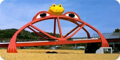 frog-bridge.jpg