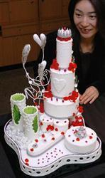 jewel-cake1