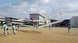 okuyama-student-airplane.jpg