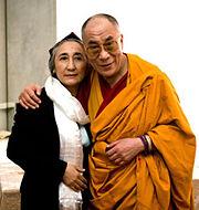 kadeer-dalai.jpg