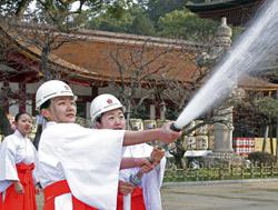 miko-firefighters.jpg