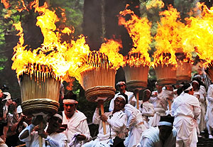 http://ampontan.files.wordpress.com/2008/07/nachi-fire-festival.jpg