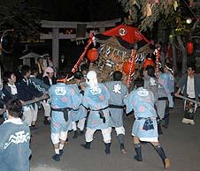 kochi-atom-festival