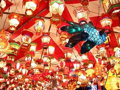 nagasaki-lantern
