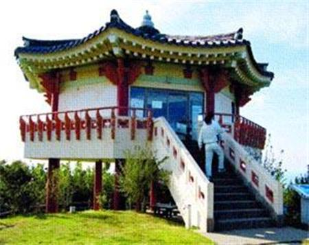 tsushima-observation-deck