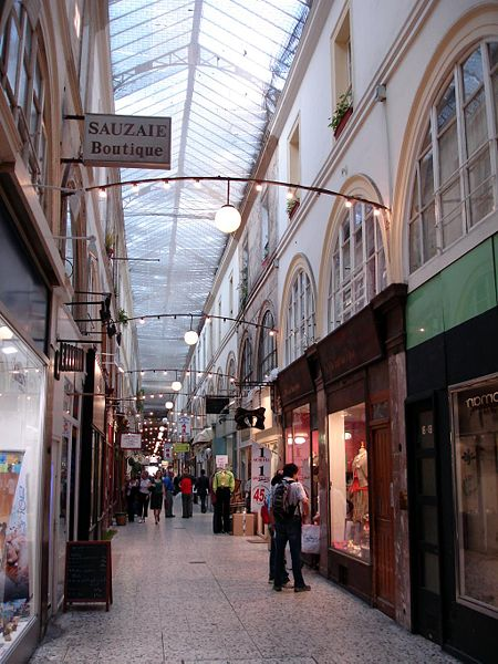 paris-passage-de-choiseul