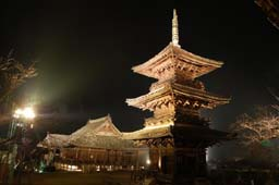 new-year-temple-lighting