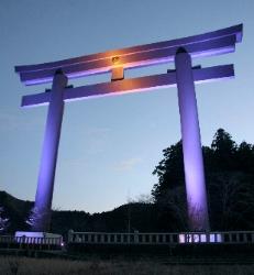 new-year-torii