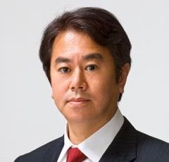 Haraguchi Kazuhiro