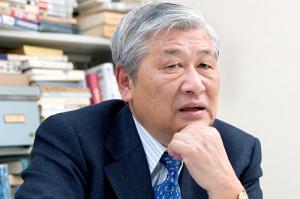 Noguchi Yukio