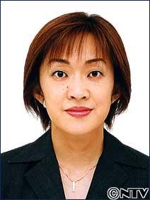 Oguri Izumi