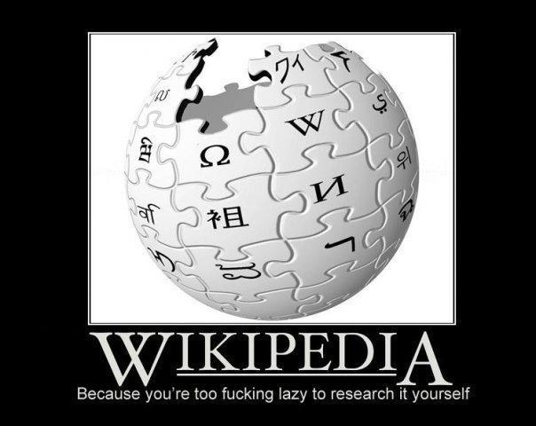Wiki (3)