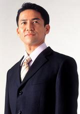 Kinoshita Toshiyuki