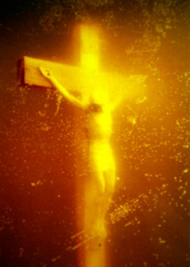 Piss_Christ_by_Serrano_Andres_(1987)