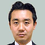 Hatsushika A.