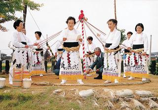 japanice